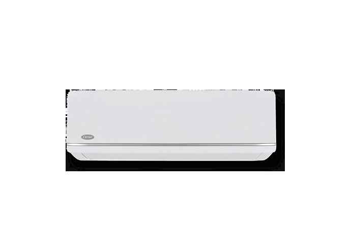 Κλιματιστικό Carrier Infinity Premium