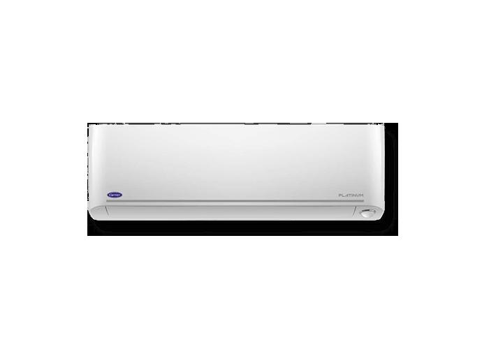 Κλιματιστικό Carrier Platinum