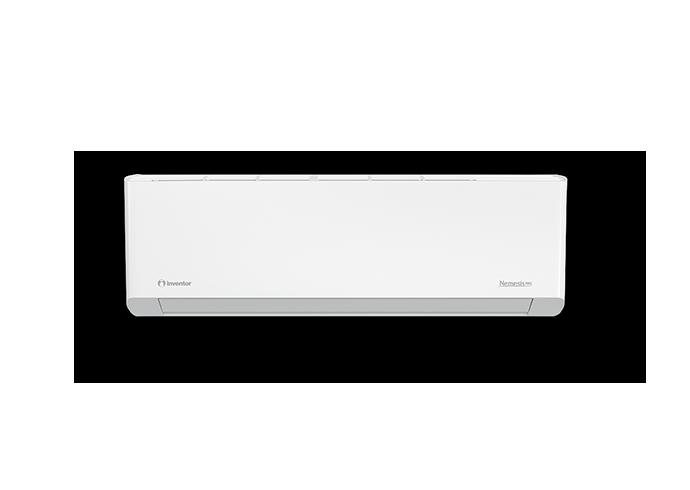 Κλιματιστικό Invertor Nemesis Pro