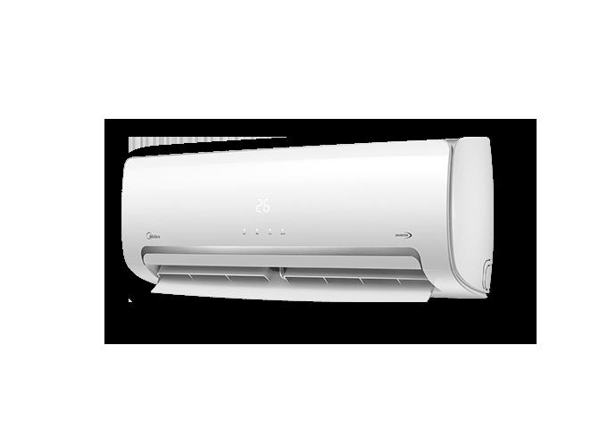 Κλιματιστικό Midea Prime