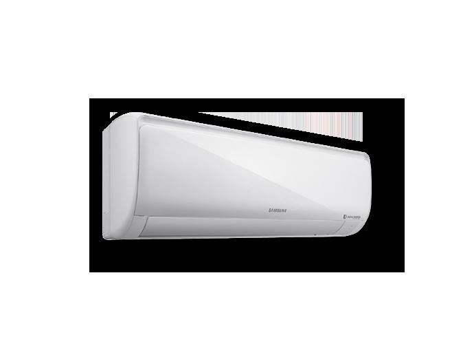 Κλιματιστικό Samsung Maldives