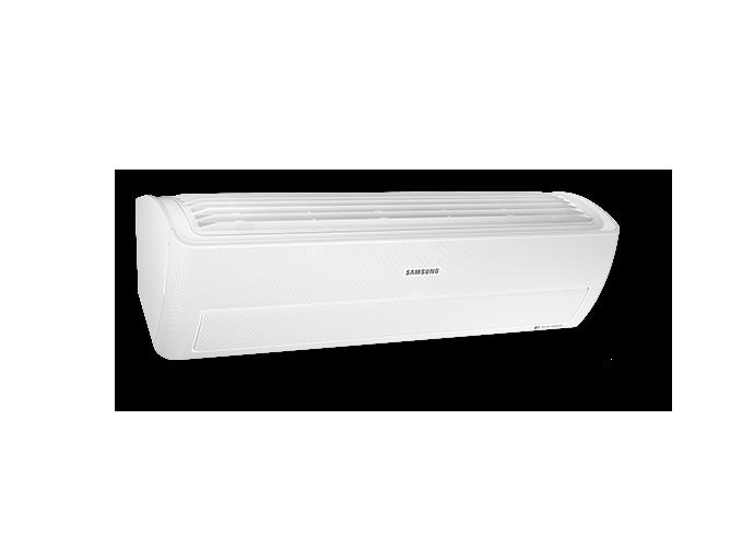 Κλιματιστικό Samsung Wind-Free Standard