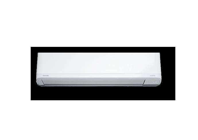 Κλιματιστικό Toshiba Shorai Premium