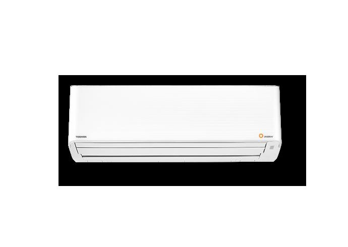 Κλιματιστικό Toshiba Daiseikai 9